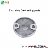 China china Die casting parts on sales, Die Casting Part factory