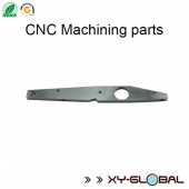 China china best selling aluminum precision cnc machining parts factory