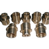 China cnc machined parts,custom cnc parts,cnc turned parts factory