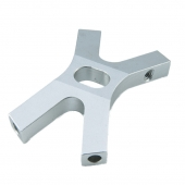 China cnc machined parts,products made die casting,custom cnc parts,cnc turned parts factory