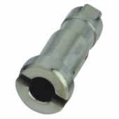 China cnc machining,cnc machining manufacturers,mass production cnc machining parts factory