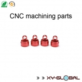 China cnc machining parts importers, CNC Machining Handril factory