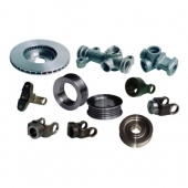 China cnc machining,precision cnc machining,mass production cnc machining parts factory