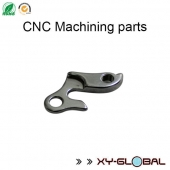 China cnc milling and turning maching precision oem part factory