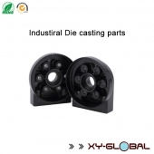 China die casting mould Manufacturer, Die casting parts factory