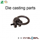 China die casting mould manufacturer china, Customied Die casting steel handles factory