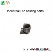 China Die casting mold price fabricante China, Industrial Die casting motor housing fábrica