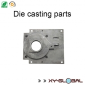 China die casting mould services china, die casting mould price factory