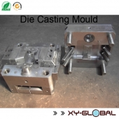 China die casting mould services china, die casting mould supplier china factory