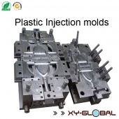 Fabbrica della Cina injection mold making china, injection mold design Suppliers
