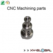 China oem cnc machining part/aluminum cnc maching spare parts factory