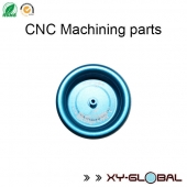 China oem/odm parts medical precision parts custom cnc machinery parts/cnc maching part factory