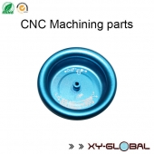 China aluminum die casting parts,aluminum die casting mold supplir china factory