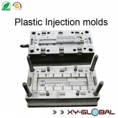 China plastic mold suppliers china, plastic molding manufacturing china factory
