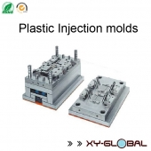 China plastic mold technology in china, plastic mold suppliers china factory