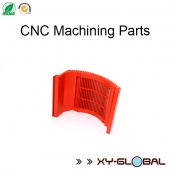 China plastic molding company in china, plastic molding engineering china factory