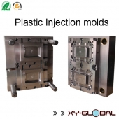 China plastic molding services china, Plastic mould manufacturing china factory