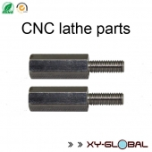 China CNC Screw Parts factory
