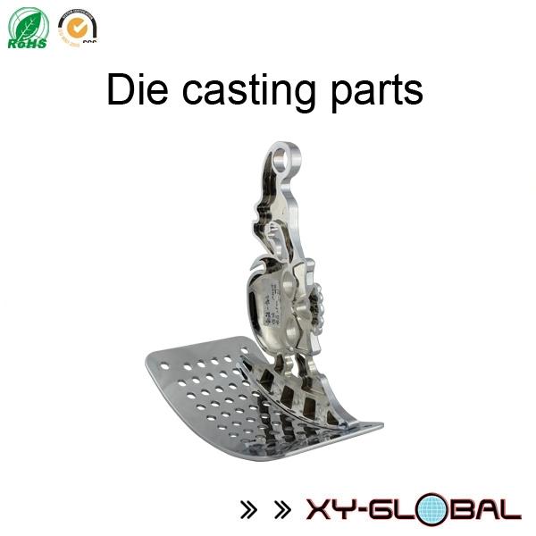 12 lathe parts diagram