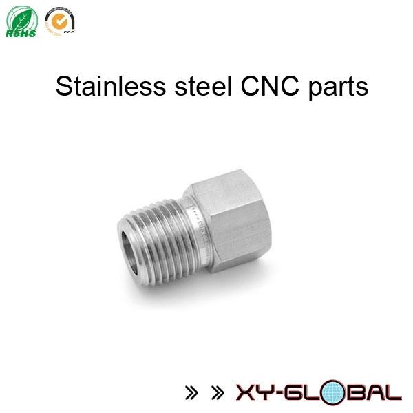 zinc casting foudnry supplies, China CNC Machined Parts distributor